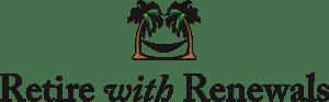 01395-RWR-Logo-Stacked-CC